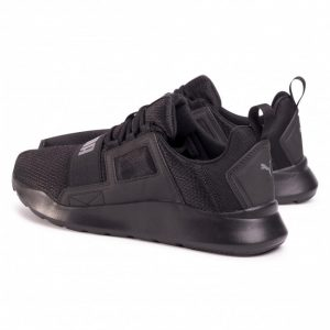 PUMA Wired Cage 371928 01 Castlerock