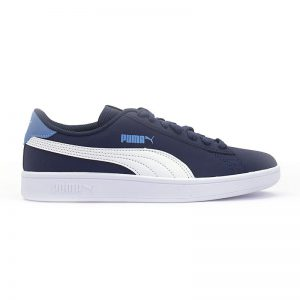 Sneakers PUMA Smash v2 Buck Jr