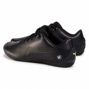 PUMA Bmw Mms Drift Cat 5 Ultra II 306421 04