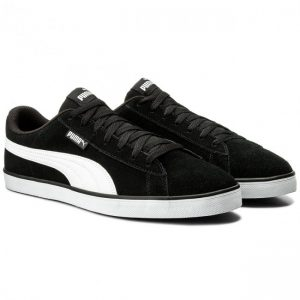 PUMA Urban Plus SD 365259 01