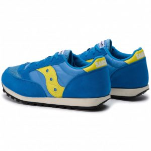 Sneakers SAUCONY S-Jazz Original