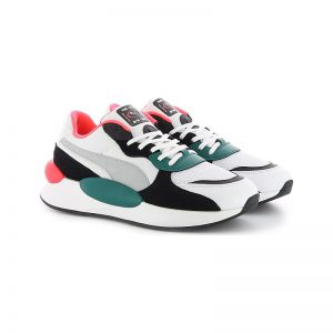 PUMA RS 9.8 Space Trainers