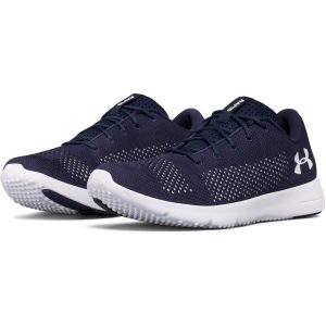 Under Armour Men's UA Running