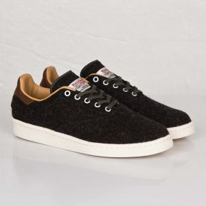 Adidas Originals MCN Carlo 84-Lab