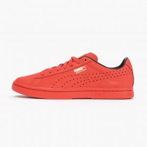 Puma Court Star OG Red