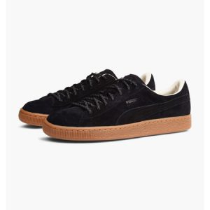 Puma Basket Classic Winterized  361324 02