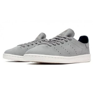 Adidas Stan Smith Leather Sock BB0007
