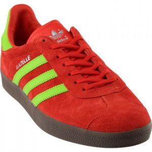 Adidas Originals Gazelle BB5263