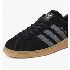 Adidas Originals Munchen BB5295
