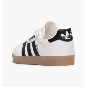 Adidas Originals Gazelle Super BB5243