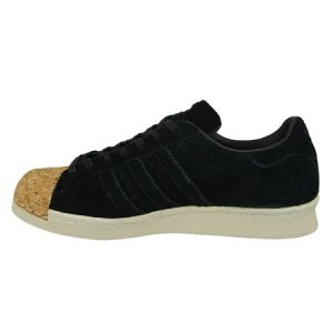 Adidas Originals Superstar 80s Cork