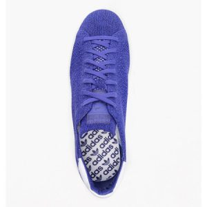 Adidas Stan Smith Primeknit NM