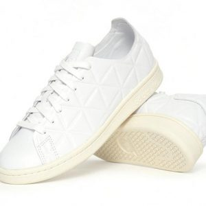 Adidas Stan Smith Polygone