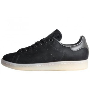 Adidas Stan Smith Black Limited Edition