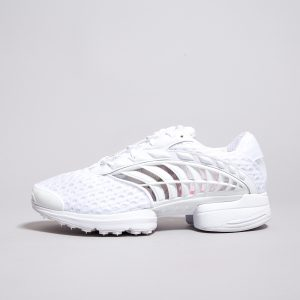 Adidas Climacool 2 BY8752