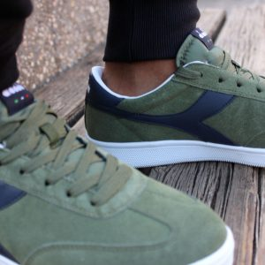 DIADORA FIELD GS