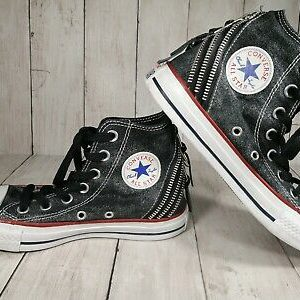 CONVERSE ALL STAR CHUCK TAYLOR545019C