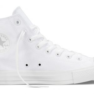 CONVERSE ALL STAR WHITE 1U646