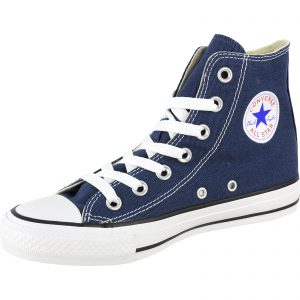 CONVERSE ALL STAR HI NAVY M9622C