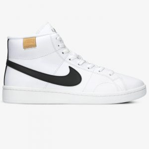 PNTOF SPORT NIKE COURT ROYALE 2 MID
